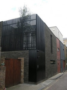 Blackbox-by-Form_art-Architects_8