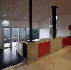 WA-House-in-Chile-by-MAPA_ss_15