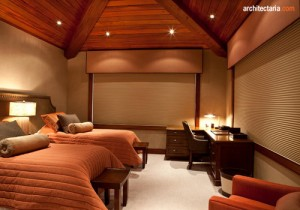 cabin kamar tidur_1