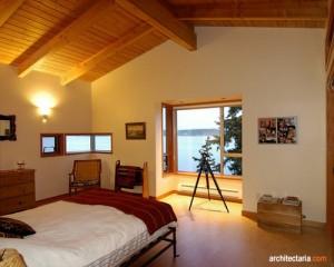 cabin kamar tidur_2