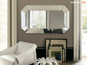 cermin dekoratif_1