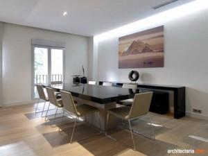 desain interior ruang meeting_1