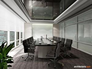 desain interior ruang meeting_2