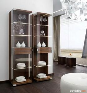 kabinet display_2