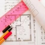 Ingin Menjadikan Rumah Sebagai Investasi? Jangan Lakukan Renovasi Seperti ini!