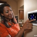 Sistem dan Perangkat yang Biasa Diterapkan pada Smart House