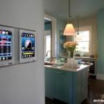 Smart House, Konsep Rumah di Masa Depan
