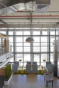 99c-office-interior-by-Inhouse-Brand-Architects_3