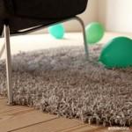 Serba – Serbi Karpet: Memilih Karpet yang Tepat untuk Ruangan