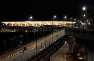 Mumbai-airport-terminal_11