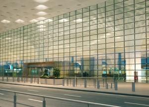 Mumbai-airport-terminal_13