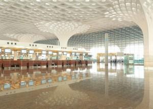 Mumbai-airport-terminal_2