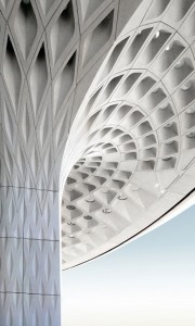 Mumbai-airport-terminal_4