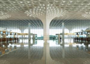 Mumbai-airport-terminal_5