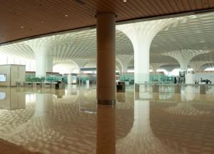 Mumbai-airport-terminal_6