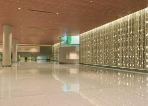 Mumbai-airport-terminal_9