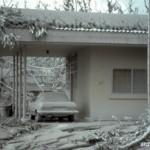 Membersihkan Rumah dari Abu Vulkanik – Bagian 2 (Interior dan Home Appliances)