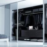 Beberapa Hal yang Mesti Diketahui tentang Walk in Closet