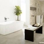 10 Langkah Mudah dalam Memasang Ubin Mozaik untuk Lantai