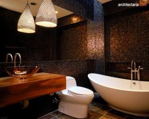 mosaic tile_3