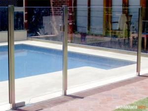 pagar kolam renang_1