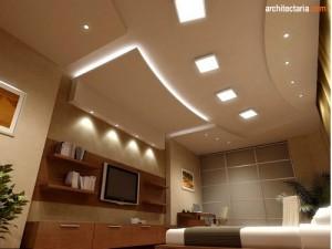 plafond (ceiling) dekoratif_2