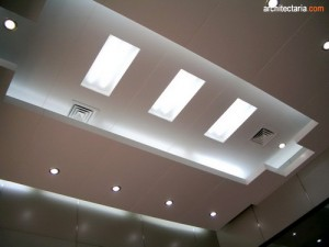 plafond (ceiling) dekoratif_3