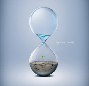 save water_2