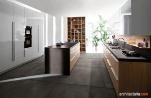 ubin lantai dapur_2