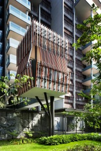 Goodwood-Residence-apartments-by-WOHA_1