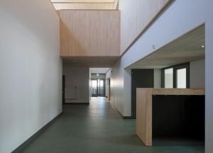School-in-Rotterdam_10