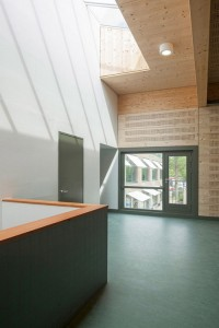 School-in-Rotterdam_19