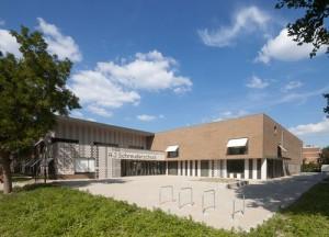 School-in-Rotterdam_2