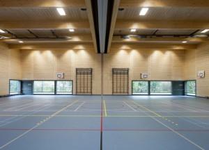 School-in-Rotterdam_6