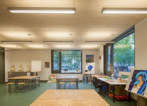 School-in-Rotterdam_7