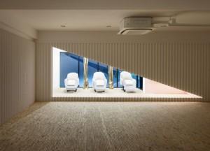 beaty salon by yusuke seki (11)