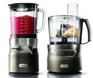 blender dan mixer