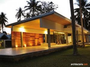 desain villa dan resort_1
