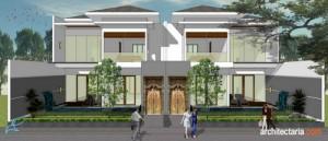 desain villa dan resort_2