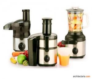 juicer-blender