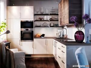 kitchen appliance untuk gaya hidup sehat1