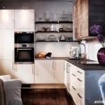 Kitchen Appliances yang Tepat untuk Gaya Hidup Sehat
