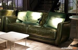 memperbaki sofa rusak_1