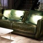 Furnitur Anda Rusak Karena Terkena Air atau Terbakar? Intip Solusinya Berikut Ini