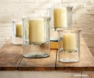 modern candle holder_1