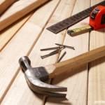 Saat Renovasi Rumah, Pilih Pindah atau Menetap?