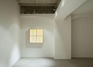 Office interior by Tsubasa Iwahashi_16