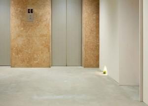 Office interior by Tsubasa Iwahashi_17