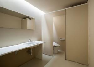Office interior by Tsubasa Iwahashi_20