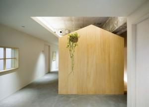 Office interior by Tsubasa Iwahashi_3